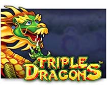 Triple Dragons