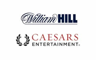 William Hill et Caesars Entertainment, une possible fusion à 7 milliards de dollars