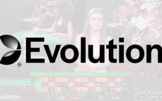 Evolution et Caesars Entertainment collaborent pour un casino en direct en Pennsylvanie