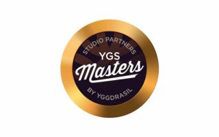 Le programme YG Masters d'Yggdrasil accueille le studio émergent Jelly
