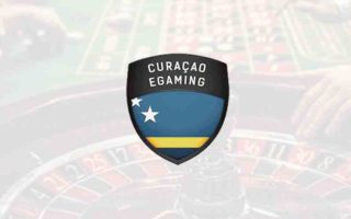 Curaçao sur le point de revoir ses procédures d'attribution de licences e-gaming