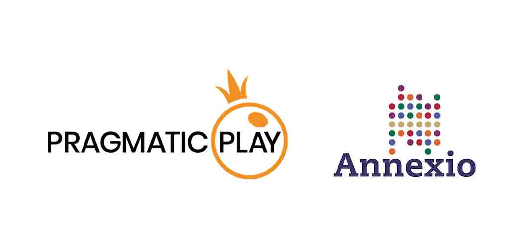 Pragmatic Play Annexio