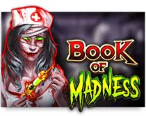 Book of Madness