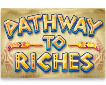 Pathway of Riches