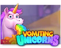 Vomiting Unicorns