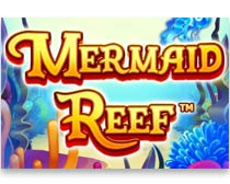 Mermaid Reef