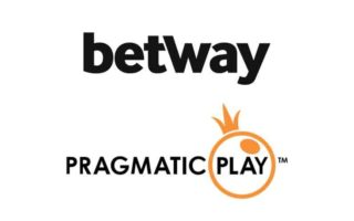 Pragmatic Play renforce son partenariat avec Betway en ajoutant Live Casino