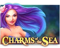 Charms of the Sea