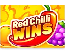 Red Chilli Wins