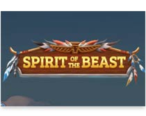 Spirit of the Beast