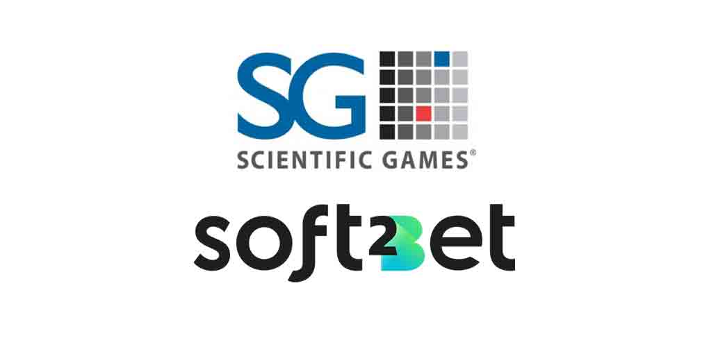 Game Ilmiah Soft2Bet